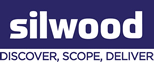 Silwood Technology